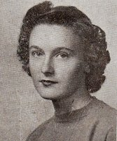 Mildred M. Trafton Dunphey